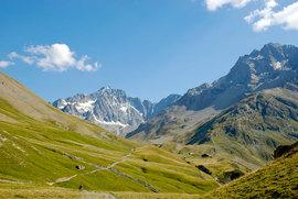Location de vacances pour vacances en montagne dernires minutes