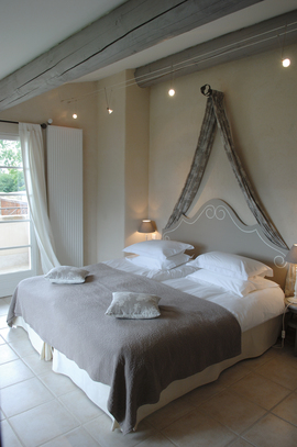 Maison d hote france sud avie home - Chambre d hote sud ouest ...