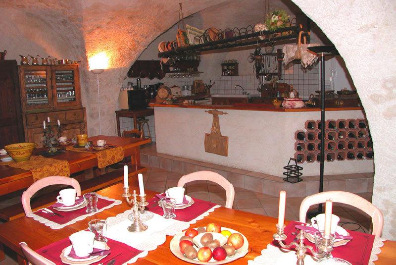 Chambres et tables d 39 h tes gites de france des alpes le portail officiel gites et chambres - Chambres et tables d hotes dans le gers ...