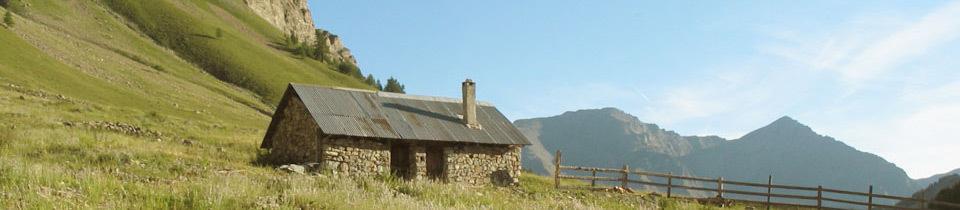 gites de france des alpes, le portail officiel . gites et chambres