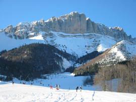 H bergements dans le vercors gites de france des alpes le portail officiel gites et - Chambre d hote dans le vercors ...